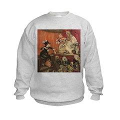 Jackson 14 Sweatshirt