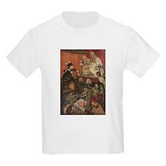 Jackson 14 Kids T-Shirt