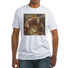 Jackson 15 Shirt