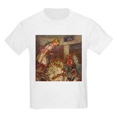 Jackson 15 Kids T-Shirt