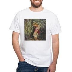 Jackson 16 Shirt