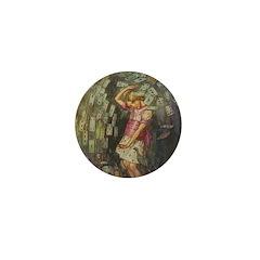 Jackson 16 Mini Button (100 pack)