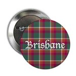 Tartan - Brisbane 2.25
