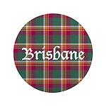 Tartan - Brisbane 3.5
