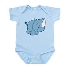 Blue Rhino Body Suit
