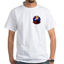 23rd Bomb Squadron Shirt