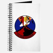23rd Bomb Squadron Journal