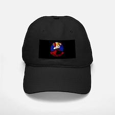 23rd Bomb Squadron Baseball Cap