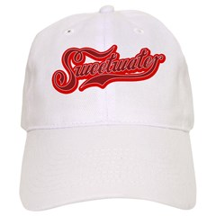 Sweetwater Reds Baseball Cap