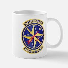 548th Operations Support Squadron Mug