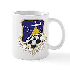 548th Intelligence Group Mug