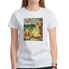 Gordon Robinson Women's T-Shirt
