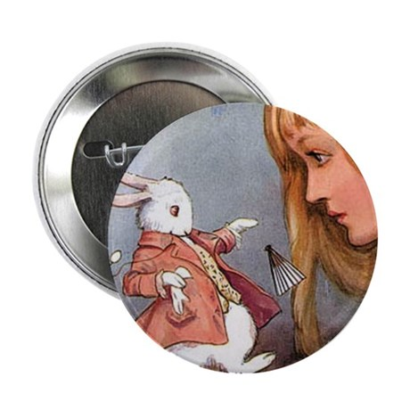 """Tarrant 1 2.25"""" Button (10 pack)"""