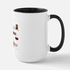 ChocoMochaCherryLatteCino Mug