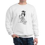 A. L. Bowley Sweatshirt