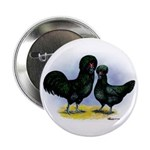 Crevecoeur Chickens Button