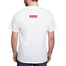 Dookie-Poo Fan Club Shirt
