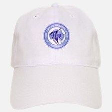 Australia -The Great Barrier Reef Baseball Baseball Baseball Cap