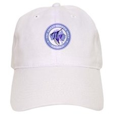 Australia -The Great Barrier Reef Baseball Baseball Cap