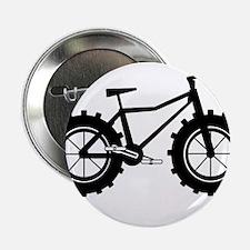 "Fat Bike 2.25"" Button"