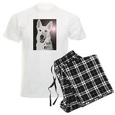 I love my WGSD Pajamas