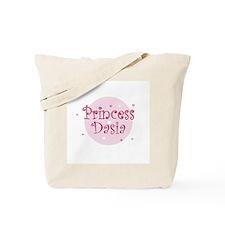 Dasia Tote Bag