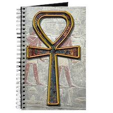Egyptian Ankh Journal