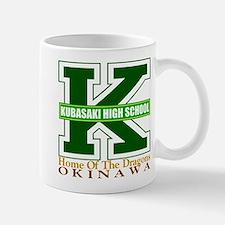 Big K Mug