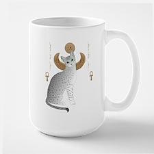 bast10x10 Mugs