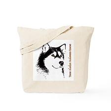 TAMR Tote Bag