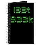 Computer programmer journal Journals & Spiral Notebooks