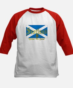 A Nations Pride Tee