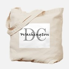 Pillows & Teddy Bears Tote Bag