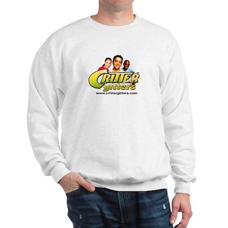 Florida Tour CG Sweatshirt