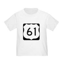 Highway 61 T
