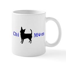 Chi Mom #888 Mug