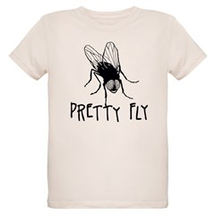 Pretty Fly T-Shirt