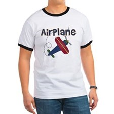 Airplane T-Shirt