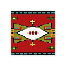 Lakota Spirit Sticker