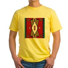 Lakota Spirit T-Shirt