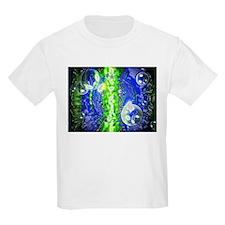 boink Kids T-Shirt