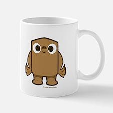 Plain Ol' Dookie Mug