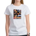 Team Lazzari Women's T-Shirt