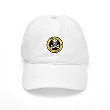 VF-84 Jolly Rogers Baseball Cap