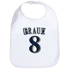 Braun Fraud Bib
