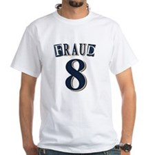 Braun Fraud T-Shirt