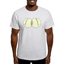 Hipster Doofus You T-Shirt