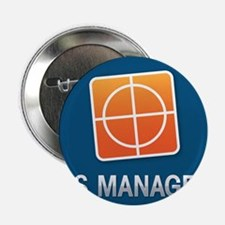 "CSM 2.25"" Button"
