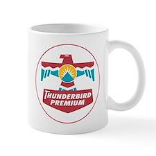 Thunderbird Premium Mug