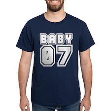 BABY 07 T-Shirt